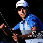 2016 FedEx St. Jude Classic Purse and Prize Money Breakdown
