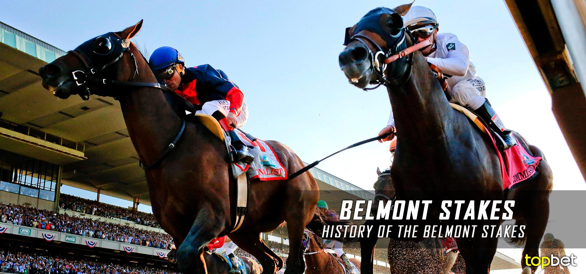 Belmont gambling stakes bonus casino coupon deposit new new no online player rtg