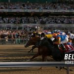 2016 Belmont Stakes Horse and Jockey Analysis and Breakdown