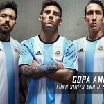 2016 Copa America Long Shots and Best Value Predictions