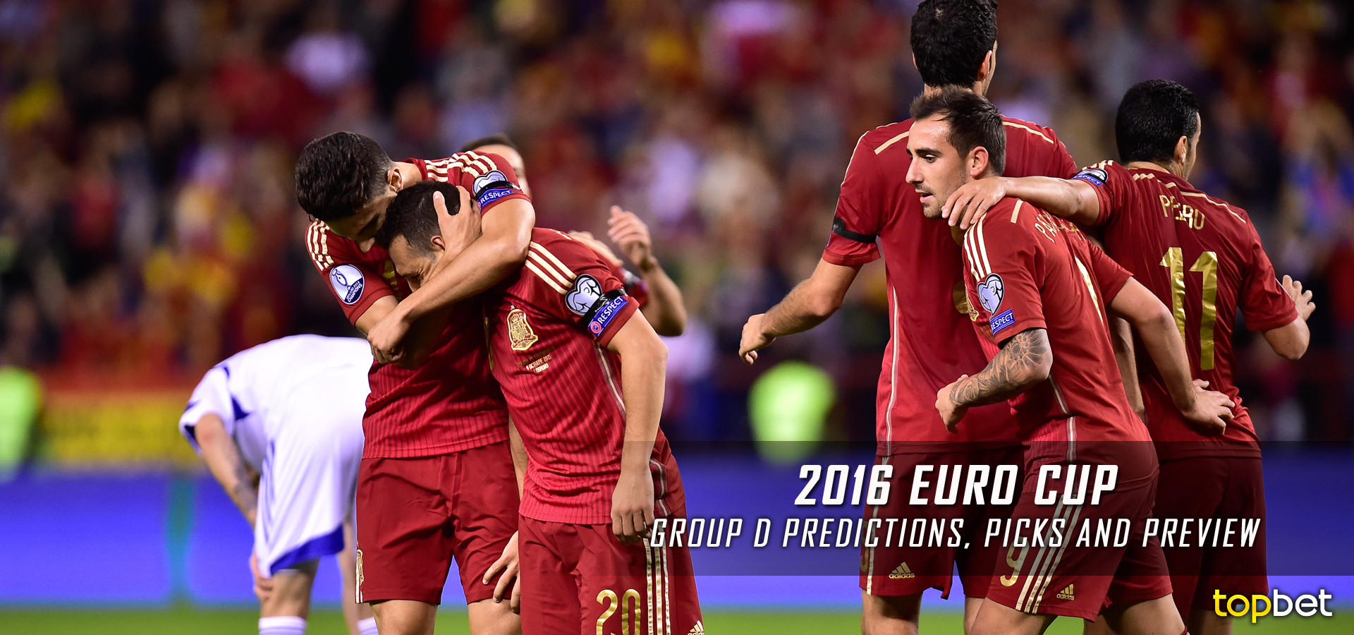 euro cup 2016 betting tips