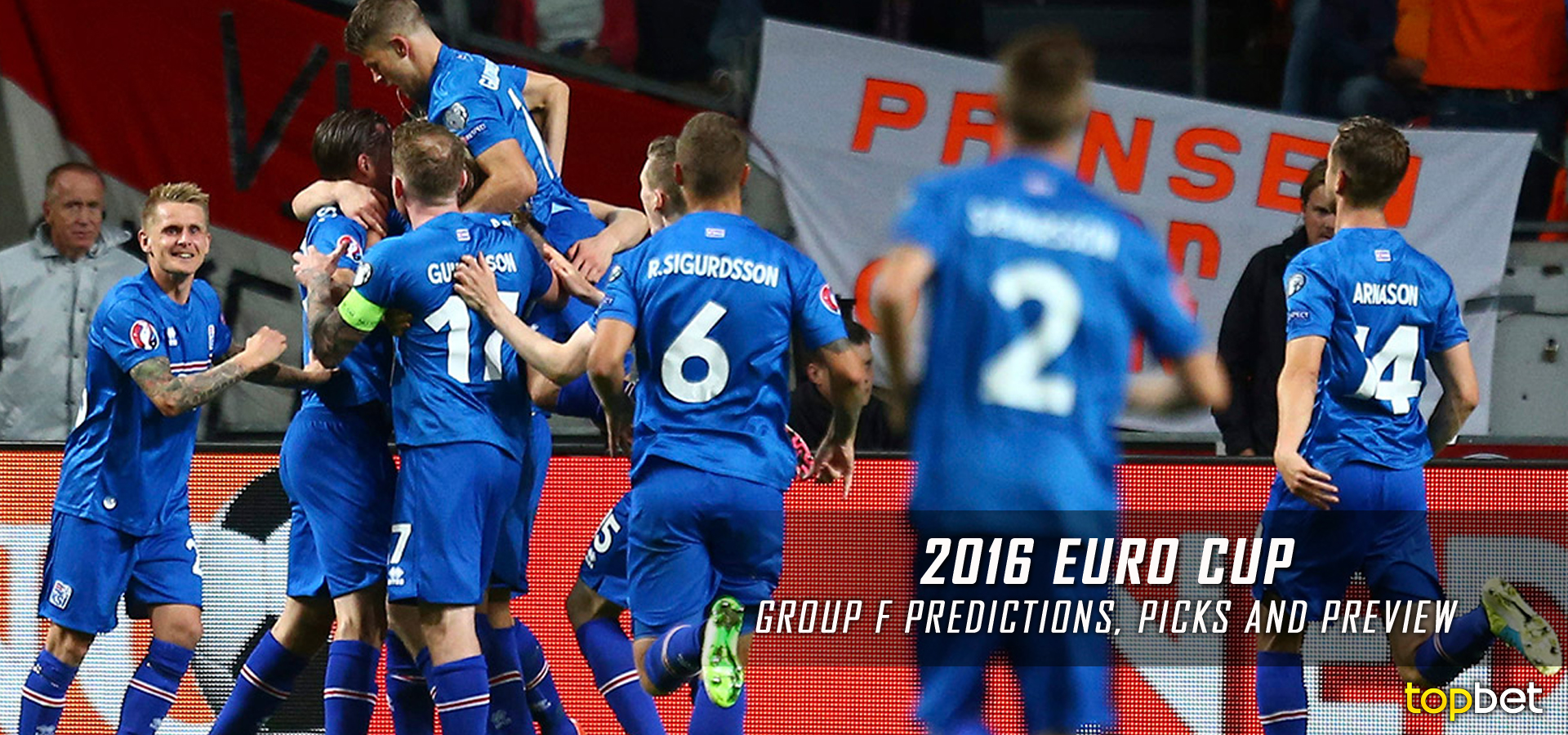 2016 new euro swinger gangbang - 1 5