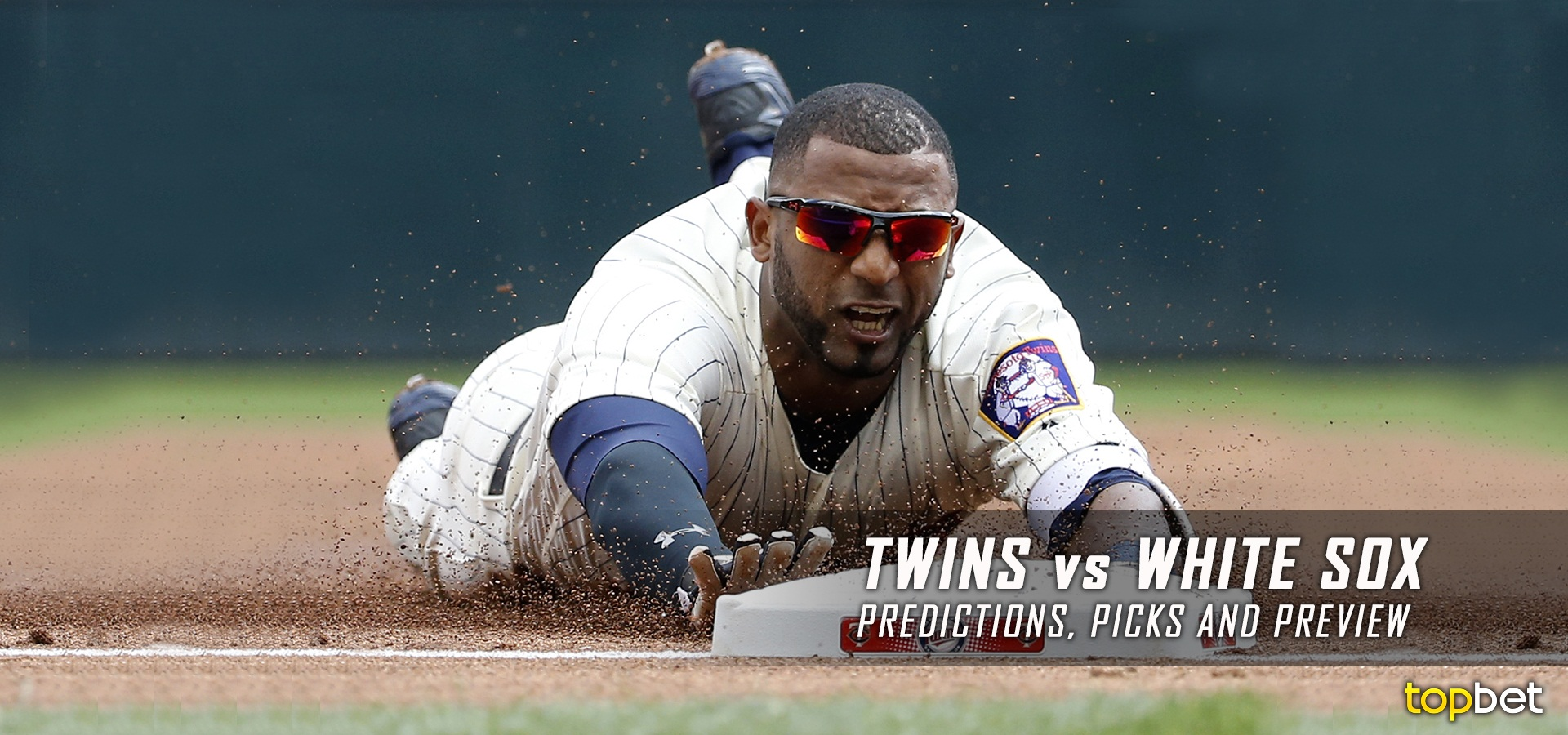 twins game live online picks against the spreads