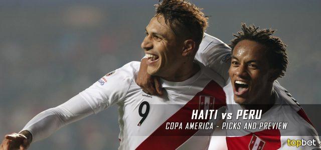 haiti vs america Football, north & central america: haiti live scores, results, fixtures  football » north & central america » haiti haiti summary results fixtures loading.
