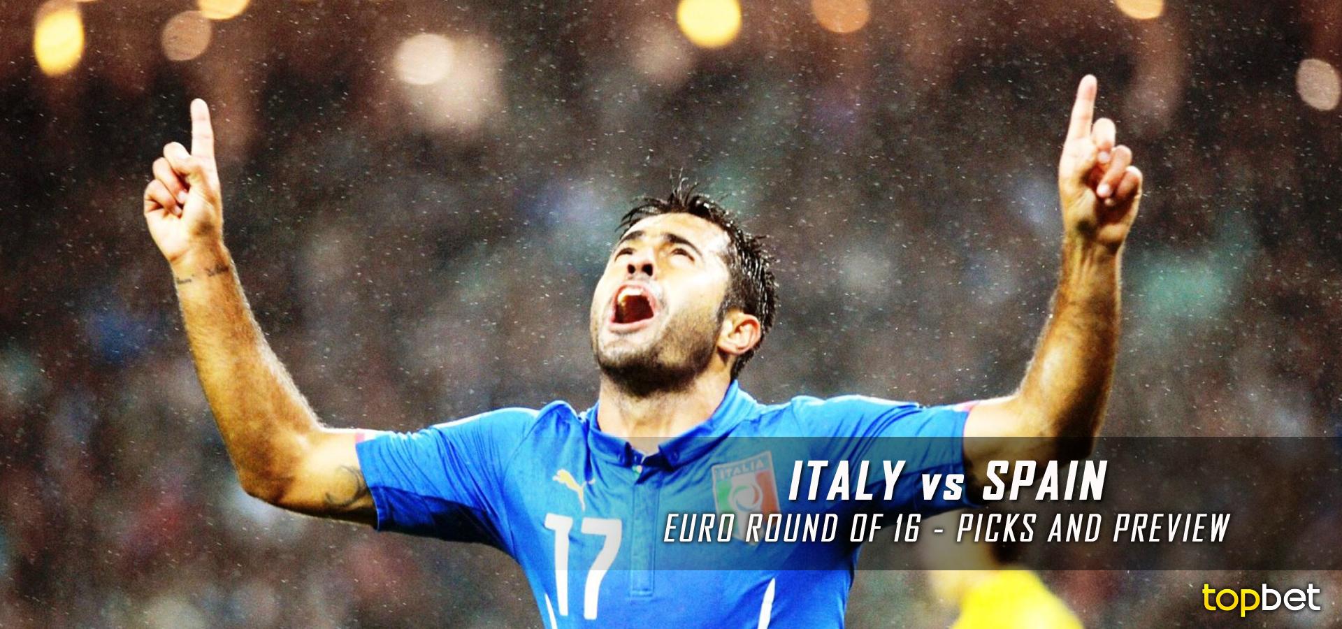 bet 265 italia