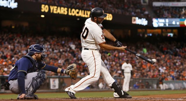 Best Games to Bet on Today: San Francisco Giants vs. Oakland Athletics & Baltimore Orioles vs. Seattle Mariners – June 30, 2016