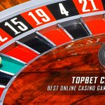 Best Online Casino Games for Beginners
