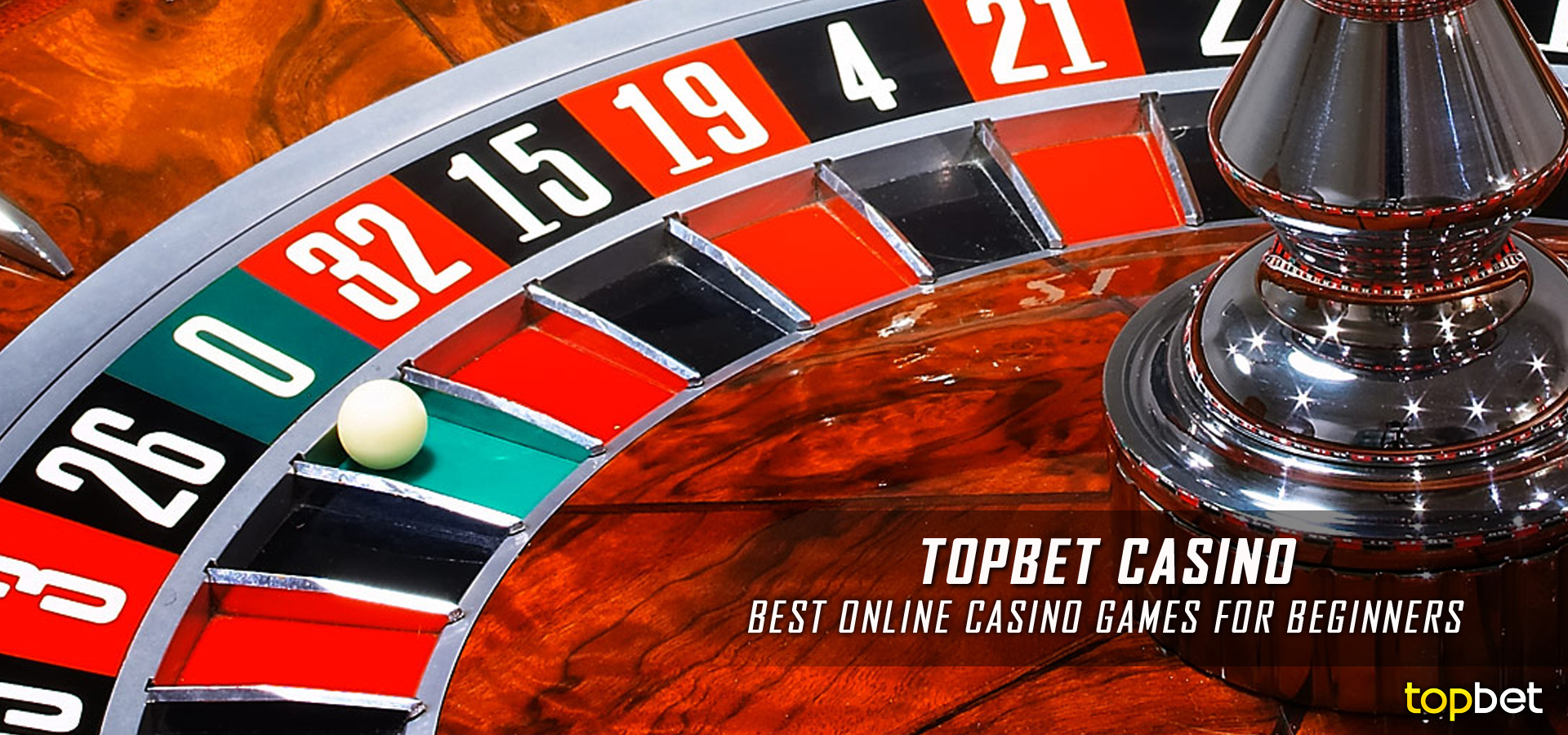 best online casino on9 games