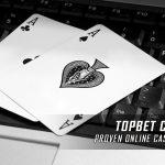 Proven online casino winning strategies