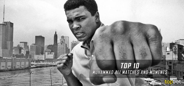 an analysis of muhammad ali as one of the best boxes of all time Search the world's information, including webpages, images, videos and more google has many special features to help you find exactly what you're looking for.