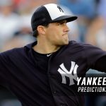 New York Yankees vs. Baltimore Orioles Predictions, Picks and MLB Preview – June 3, 2016