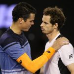 Milos Raonic vs. Andy Murray Predictions, Odds, Picks and Tennis Betting Preview – 2016 Wimbledon Finals