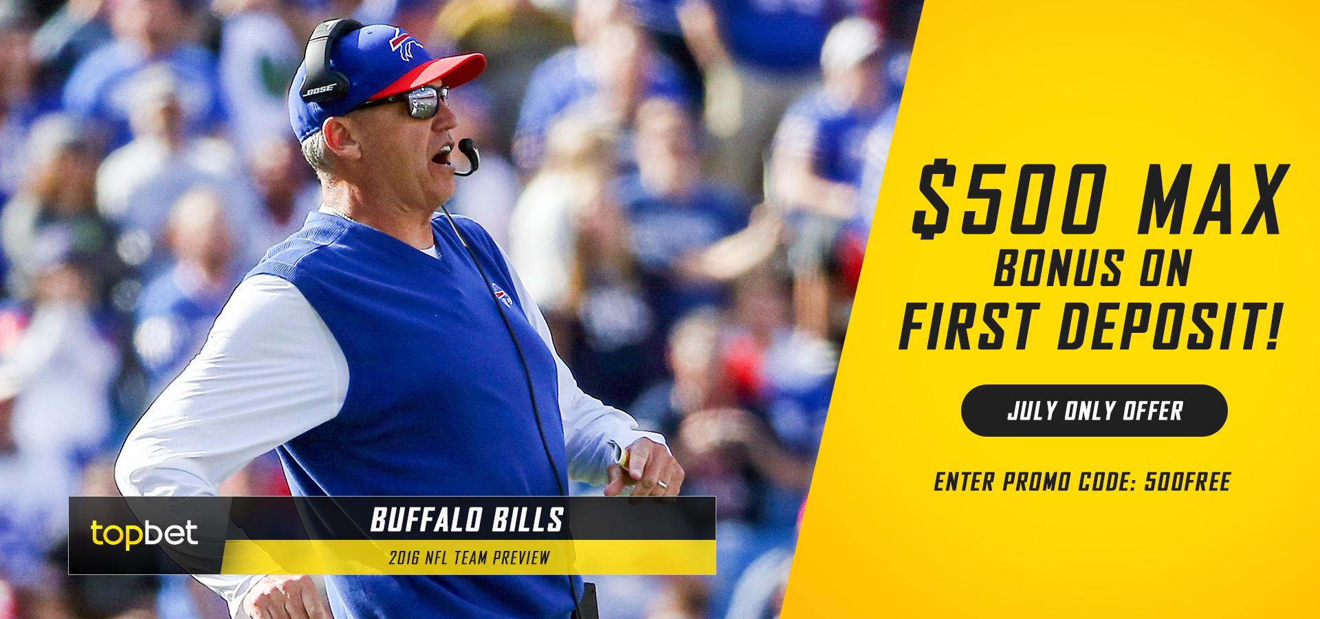 buffalo bills casino entertainment boxing seattle