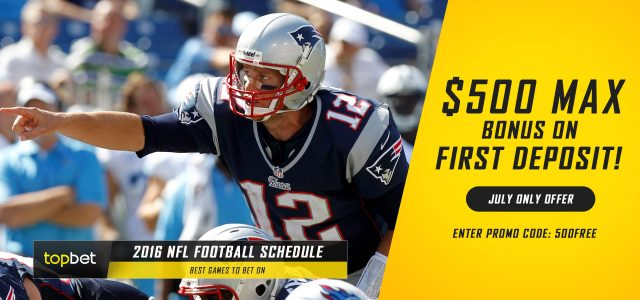 nfl saturday games sports bet add