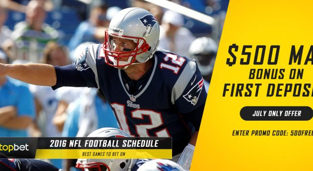 nfl today games live sports betting advice