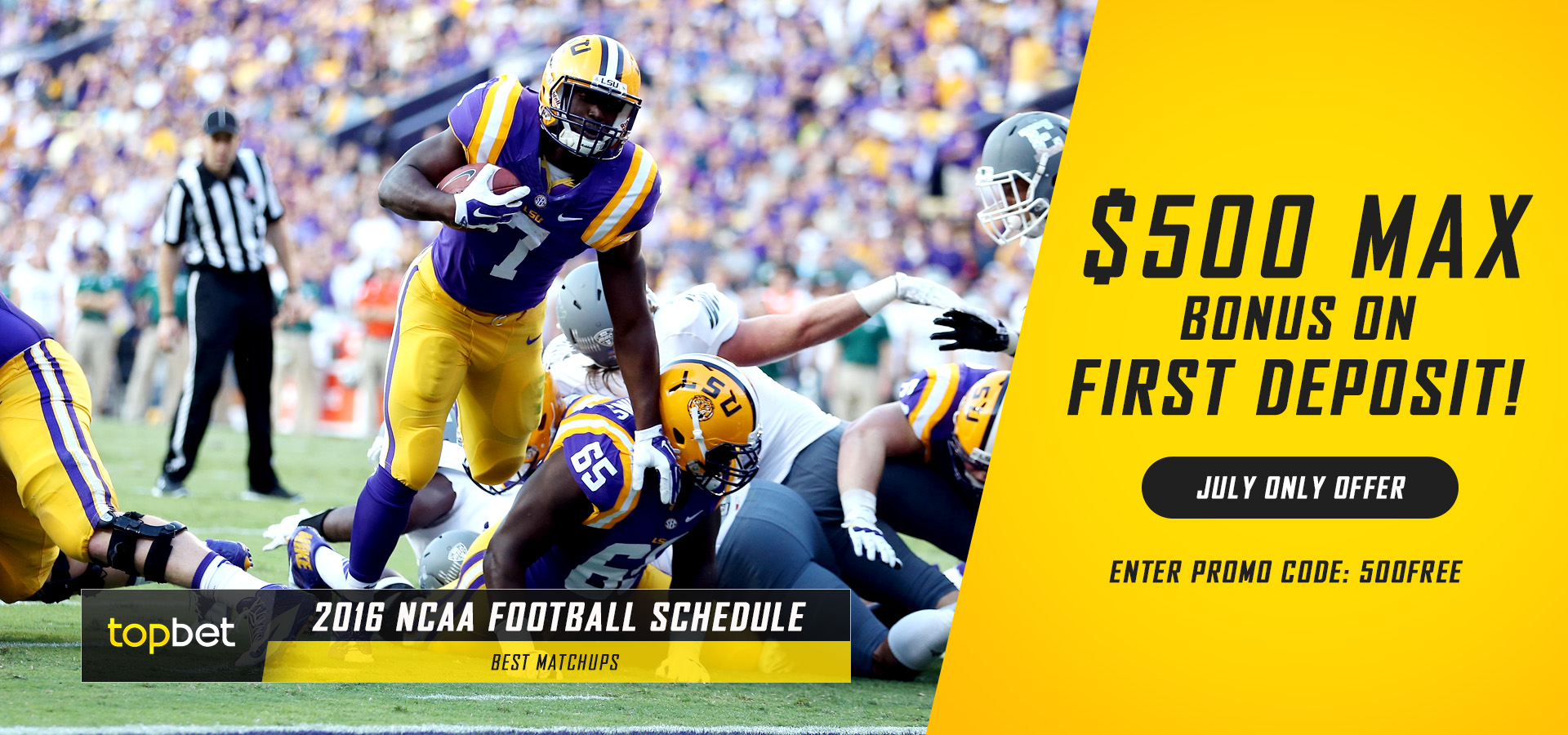 college football last night covers ncaaf matchups