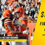 Cleveland Browns 2016-17 NFL Team Preview