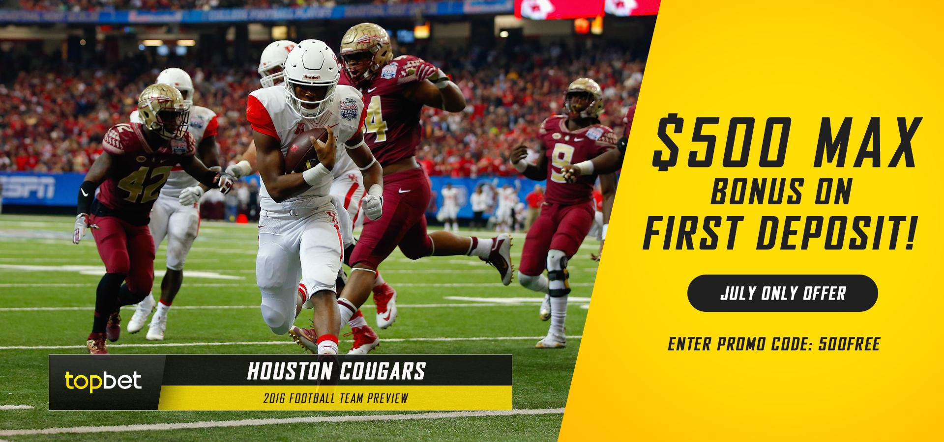 best online bonus casino champions football