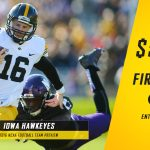 Iowa Hawkeyes 2016 Football Team Preview