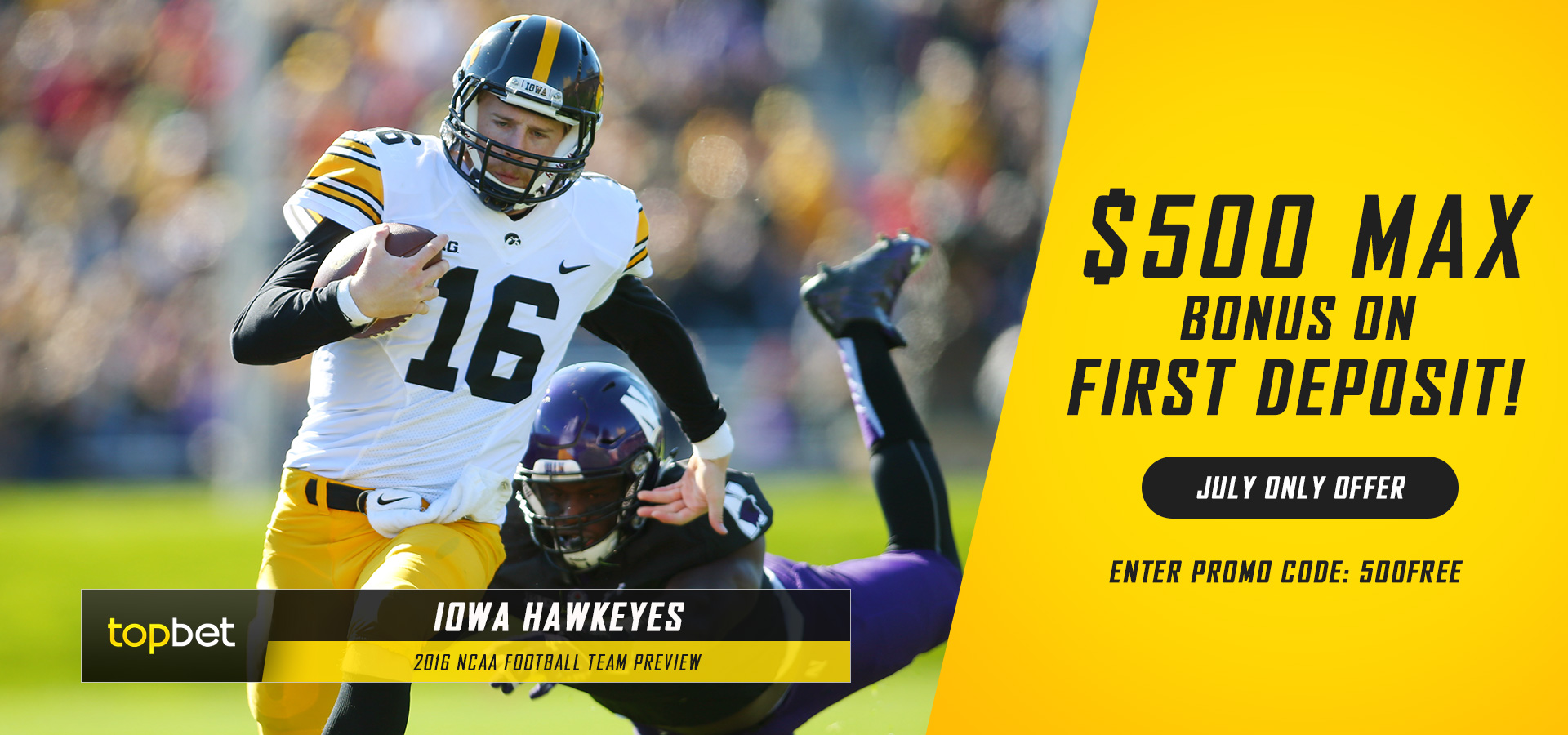 iowa football - photo #29