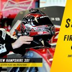 2016 New Hampshire 301 Sleeper Picks and Predictions – NASCAR Betting Preview