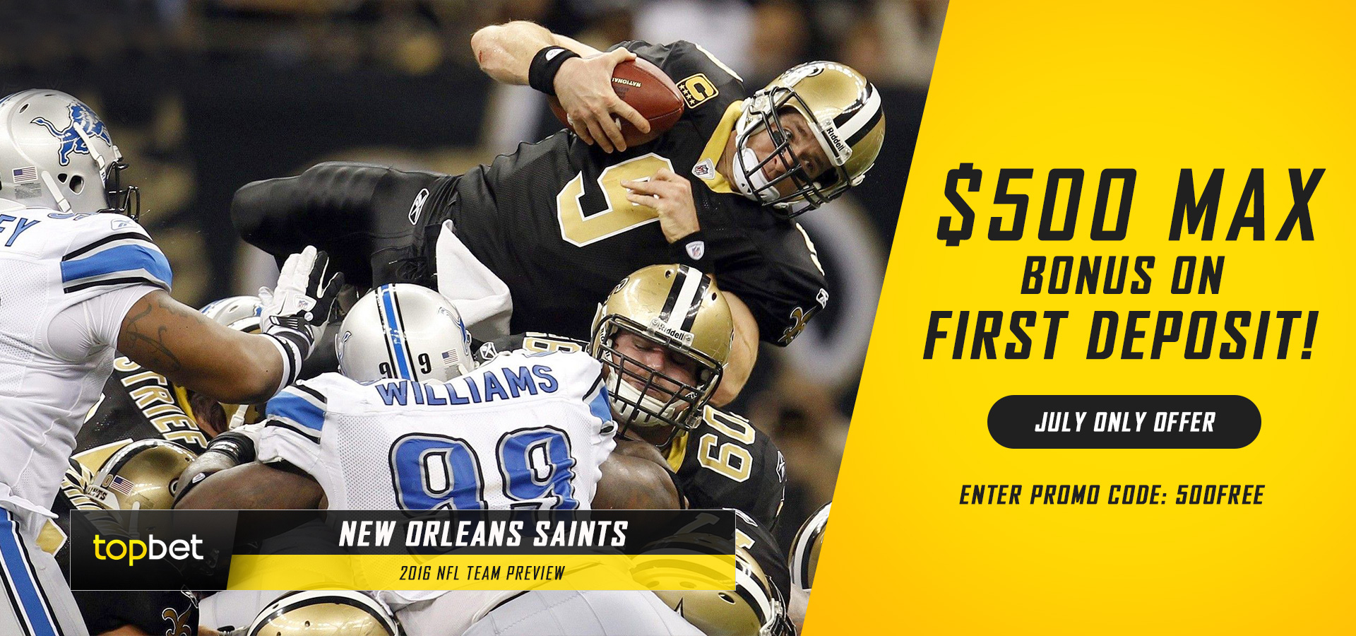 nfl sports betting cash america new orleans