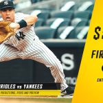 Baltimore Orioles vs. New York Yankees Predictions, Picks and MLB Preview – July 21, 2016