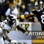 Pittsburgh Steelers 2016-17 NFL Team Preview