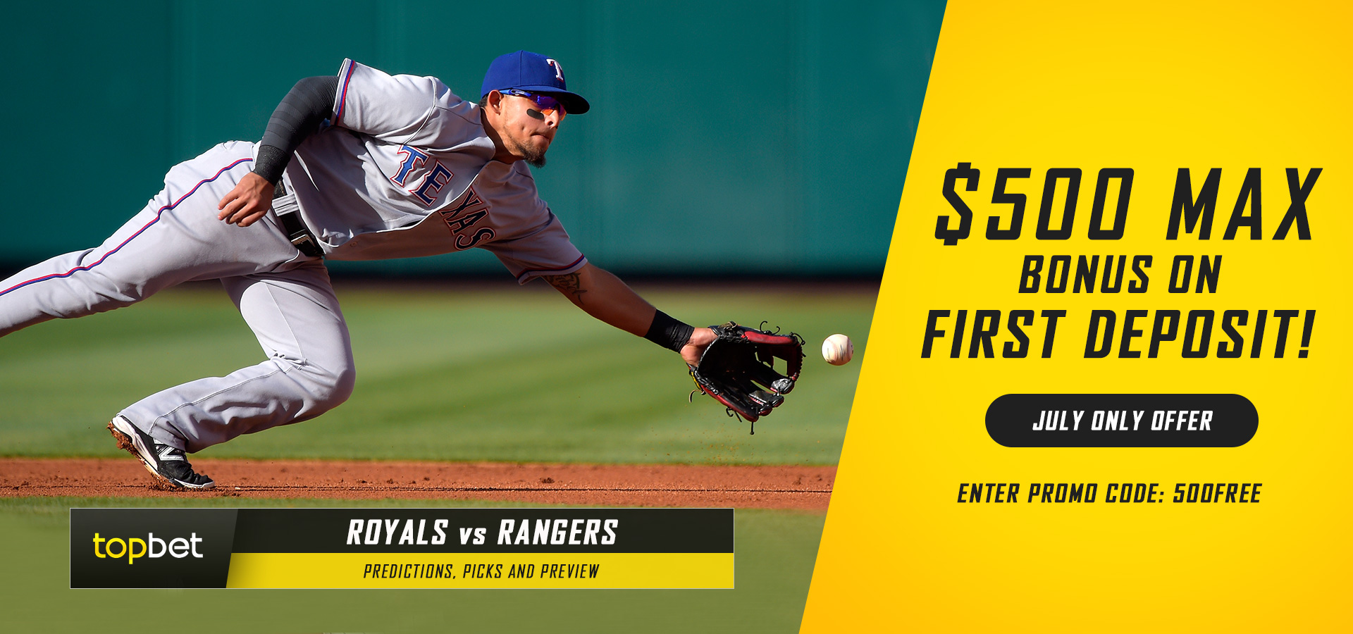 picks and parlays soccer mlb odds tonight