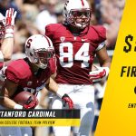 Stanford Cardinal 2016 NCAA Football Team Preview