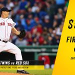 Minnesota Twins vs. Boston Red Sox Predictions, Picks and MLB Preview – July 21, 2016