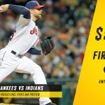New York Yankees vs. Cleveland Indians Predictions, Picks and MLB Preview – July 8, 2016