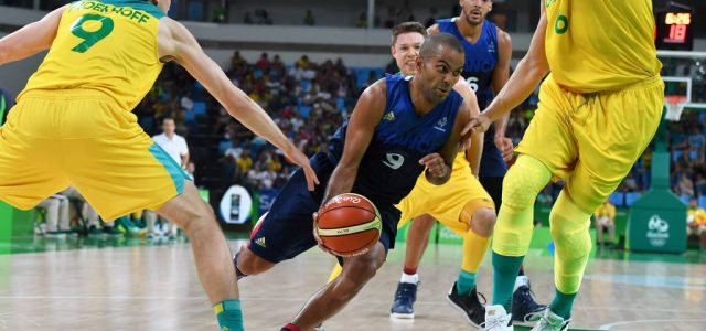 USA vs. France – Rio 2016 Olympics Men's Basketball – Group A Predictions and Betting Preview – August 14, 2016
