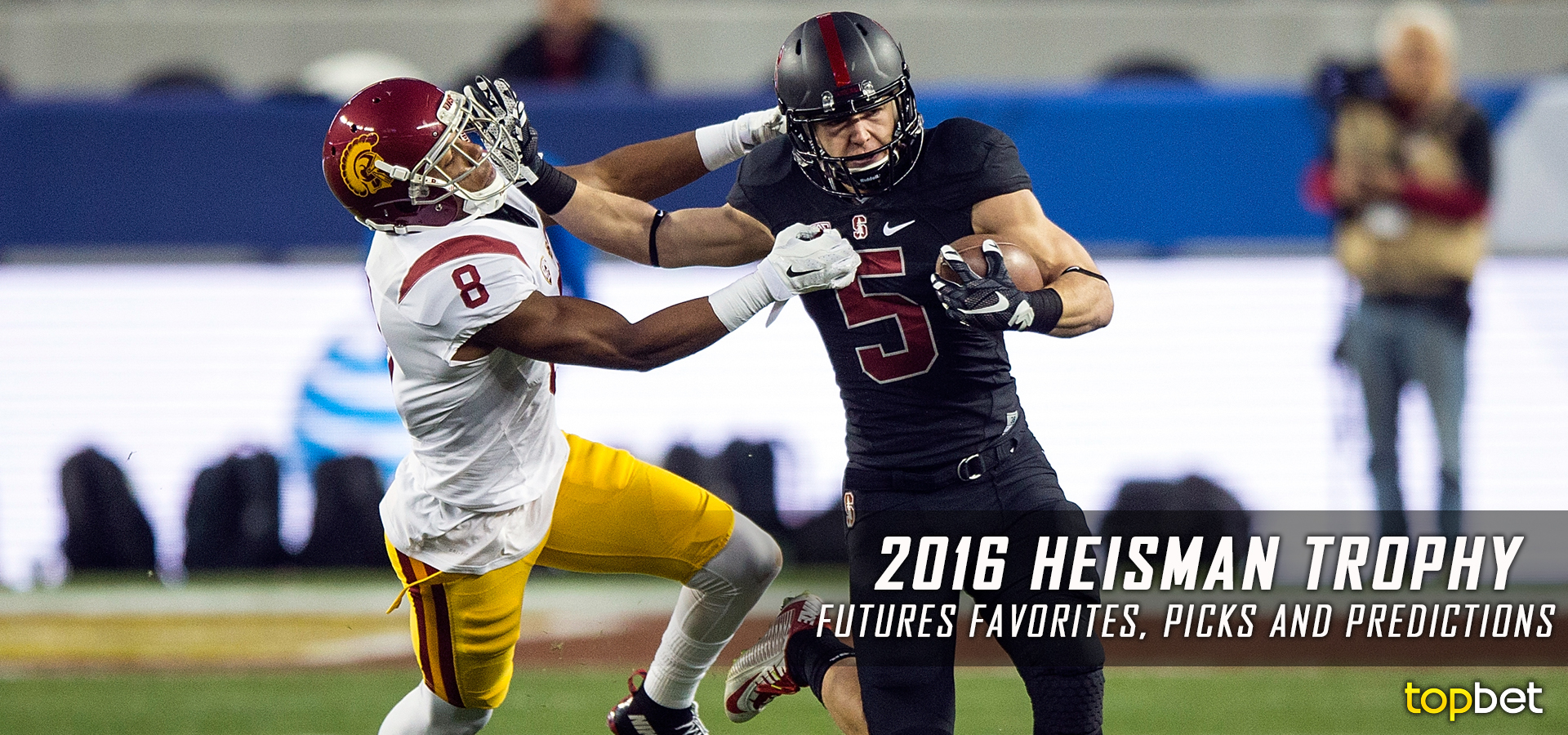 college football betting forums top 25 football results