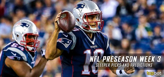 nfl brackets nfl expert picks preseason