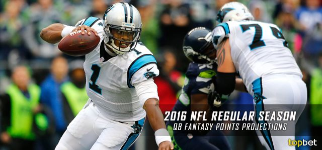 espn nfl fantasy regular season nfl