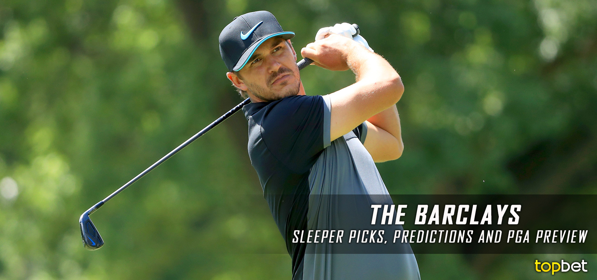 pga golf odds vegas nfl tipping