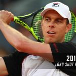 2016 US Open Tennis Long Shots and Best Value Predictions