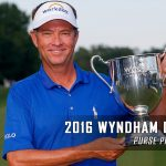 2016 Wyndham Championship Purse and Prize Money Breakdown