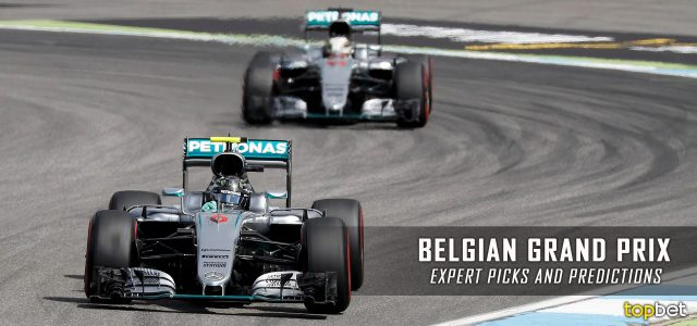 Bets thesportstream belgian grand prix