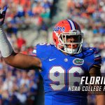 Florida Gators 2016 Football Team Preview
