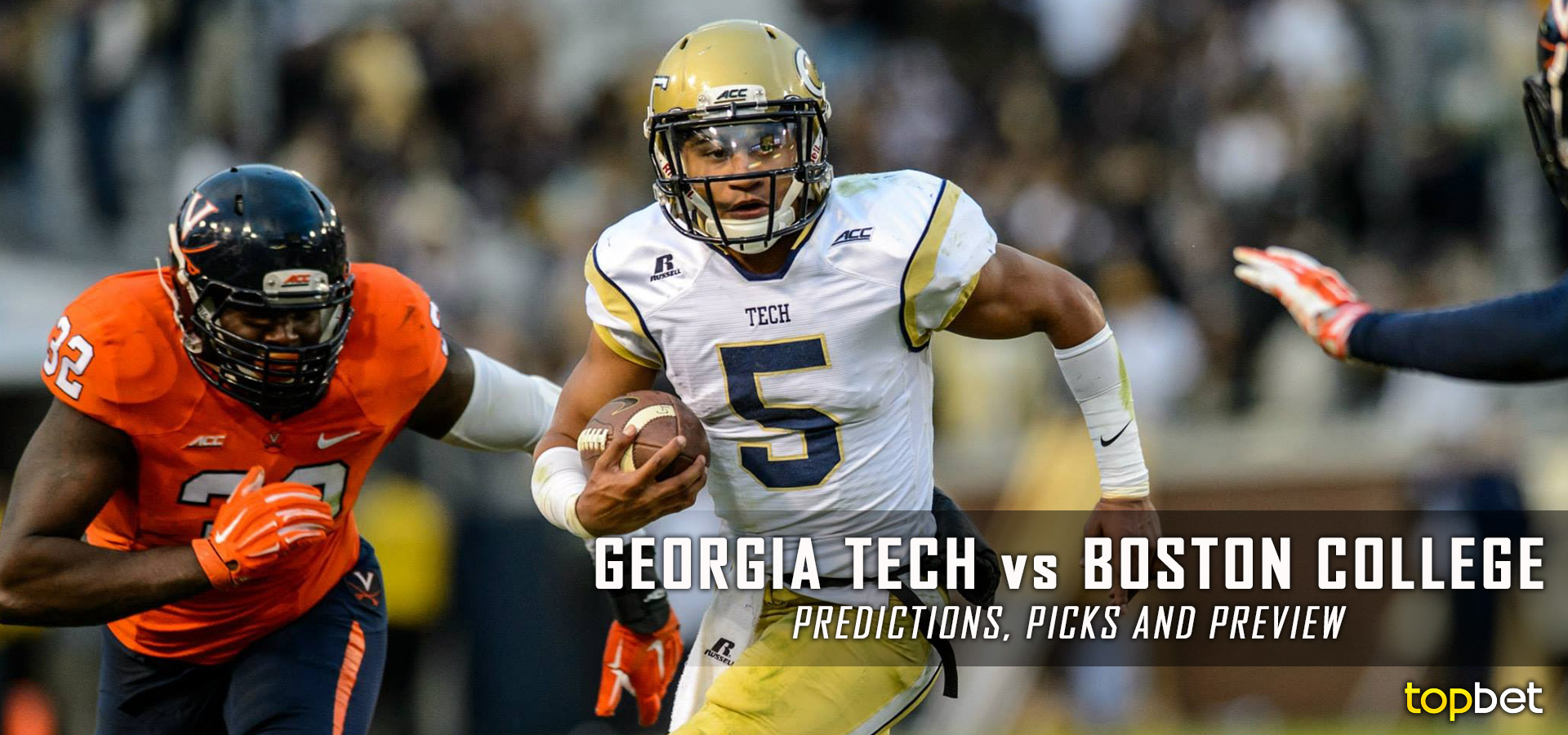 the best bet on sports review college football betting tips