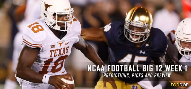 division 1 football colleges ncaa college football picks