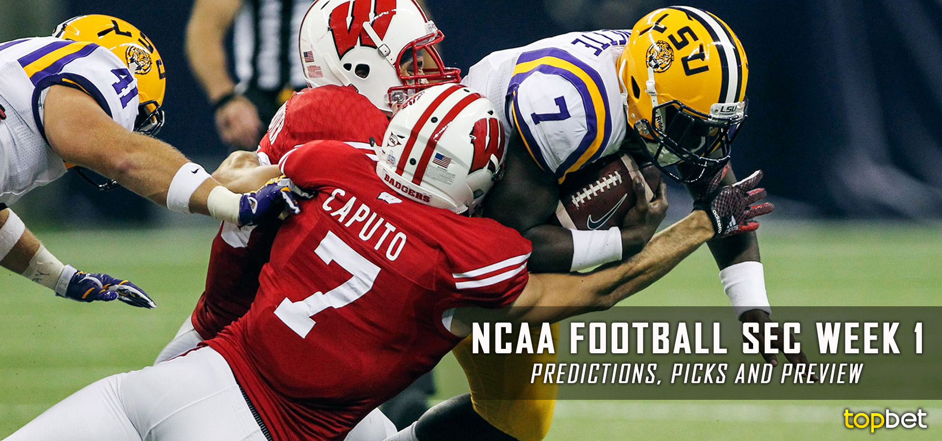 nca football college football fbs