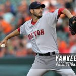 New York Yankees vs. Boston Red Sox Predictions, Picks and MLB Preview – August 9, 2016