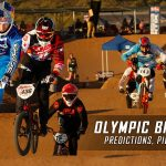 Rio 2016 Summer Olympics Cycling BMX Picks, Odds and Preview