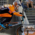Rio 2016 Summer Olympic Cycling BMX Experts Predictions