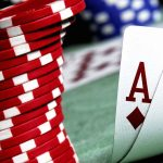 How To Win in TopBet Casino: Knowing Which Online Casino Games Payout the Best