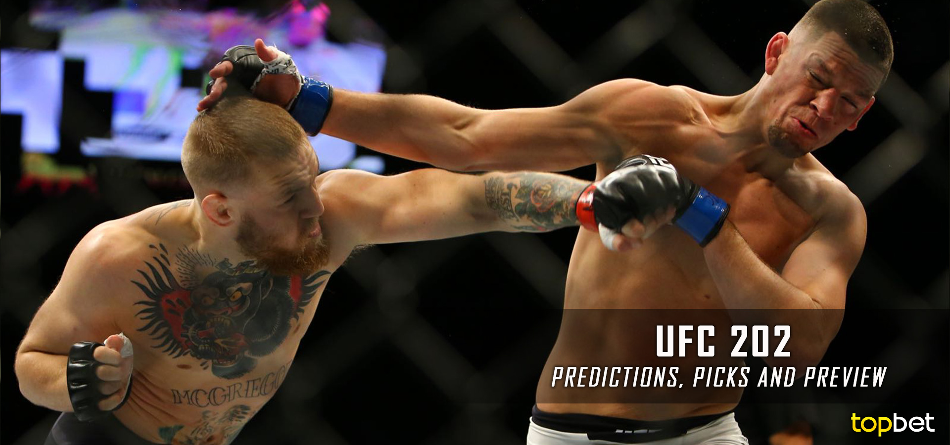 UFC 226 FS1 Preliminary Card Betting Odds