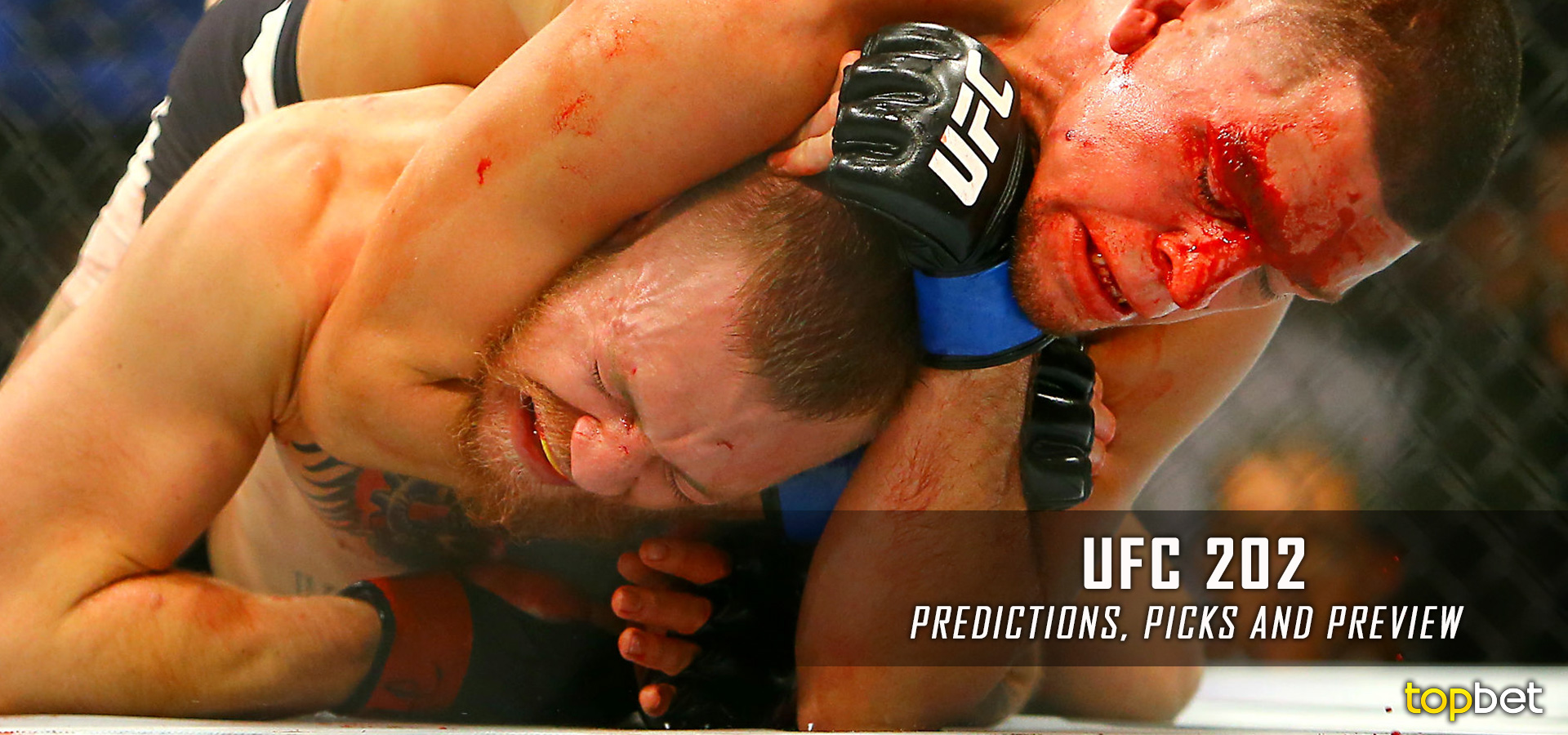 UFC 186 Prelim Fight Predictions and Analysis